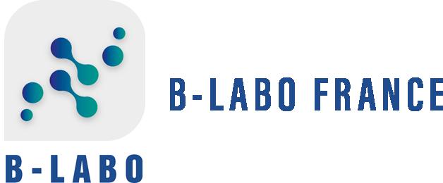 B-LABO FRANCE
